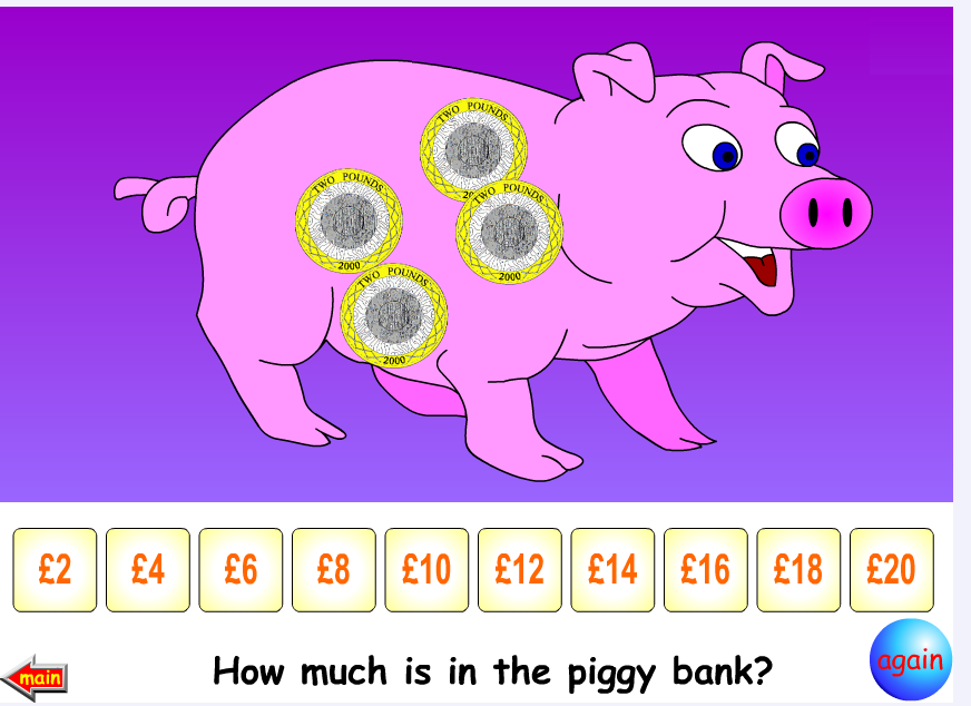 http://www.topmarks.co.uk/Flash.aspx?f=coins