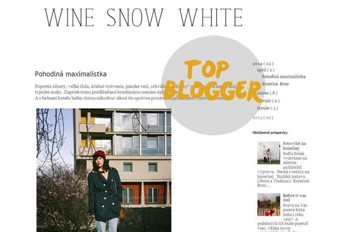 ac7b52e4f9ae Dalším mým oblíbeným československým blogem