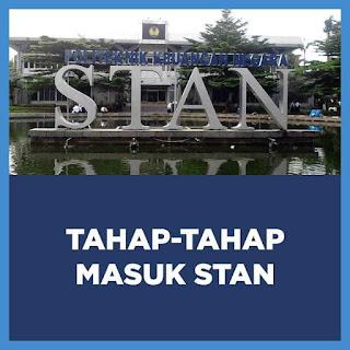 Cara Lulus USM PKN STAN : Langsung Dari Alumni