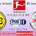 Prediksi Borussia Dortmund vs RB Leipzig — 18 Desember 2019