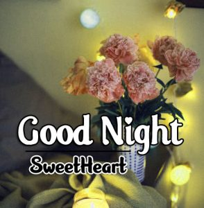 Beautiful Good Night 4k Images For Whatsapp Download 173