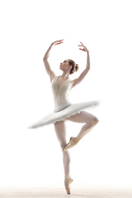 Green Pear Diaries, fotografía, danza, ballet, Alexander Yakovlev