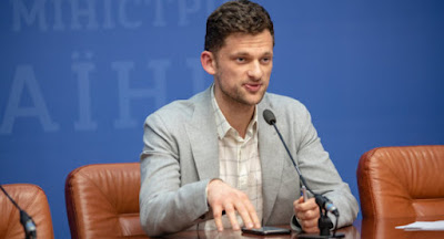 """За даними """"електронного перепису населення"""", в Україні проживає 37,3 млн осіб"""