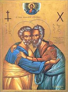 http://www.vatican.va/roman_curia/pontifical_councils/chrstuni/weeks-prayer-doc/rc_pc_chrstuni_doc_20160531_week-prayer-2017_fr.html