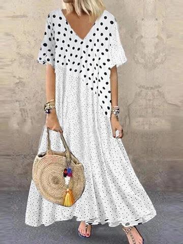 https://www.newchic.com/plus-size-print-dresses-5159/p-1717148.html?utmid=14673&cs=new03&pm=be605680bb41e9f2fa608272cb8533fe&site=23