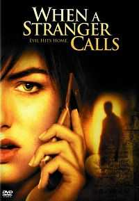 When a Stranger Calls 2006 Dual Audio Hindi Dubbed 300mb Download 480p BluRay
