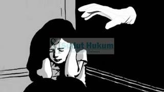 Perlindungan Khusus Terhadap Anak Korban Penculikan