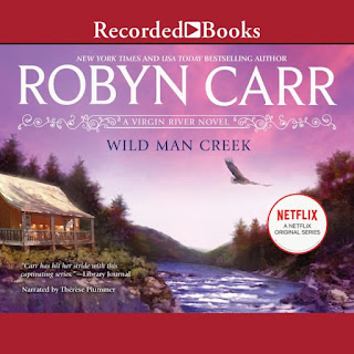 LIMITED-TIME OFFER  $5.99 Chrip Audio Books