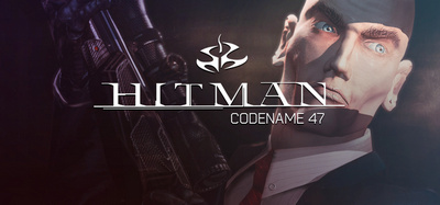 Hitman Codename 47-GOG