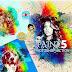 Paint Photoshop Action 6102268