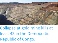https://sciencythoughts.blogspot.com/2019/06/collapse-at-gold-mine-kills-at-least-43.html