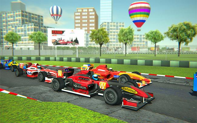 formula-car-stunts-ioground
