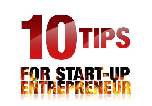 10-tips-entrepreneur