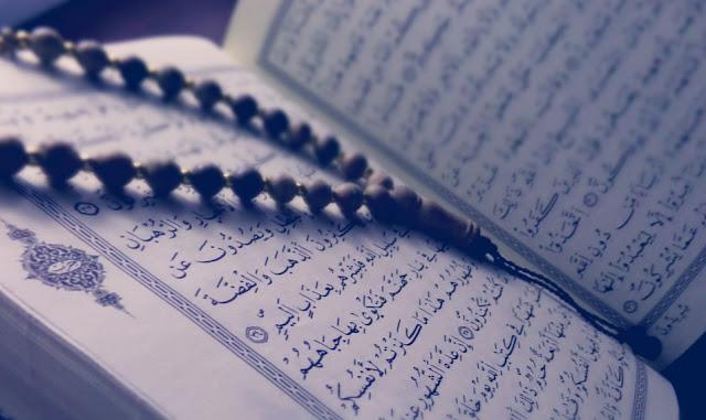 Kitab Al-Quran