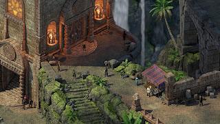 Pillars of Eternity II - Deadfire - 17