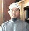 http://1.bp.blogspot.com/-DO7WGyBAH-c/TfBPRVT7TII/AAAAAAAAAGo/Tp22CtiNx90/s1600/farid+nu%2527man2.png