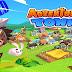 INCREÍBLE JUEGO DE AVENTURAS SUPER HÉROES - ((Adventure Town)) GRATIS (ULTIMA VERSION FULL PREMIUM PARA ANDROID)