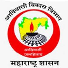 Adivasi Vikas Vibhag Bharti 2019