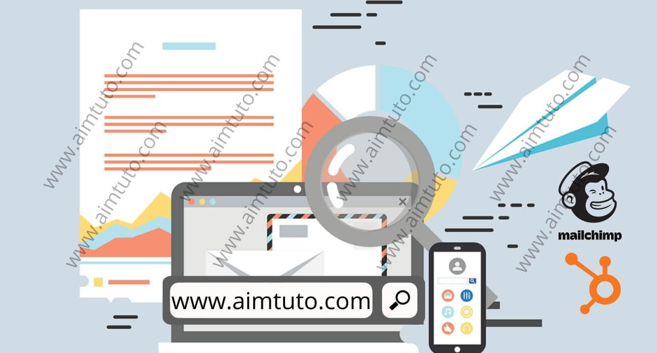 best email marketing software and services for business entities