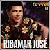 Ribamar José - Especial