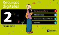 http://escolar.textlagalera.com/interact/C_inicial/segundo_completo/