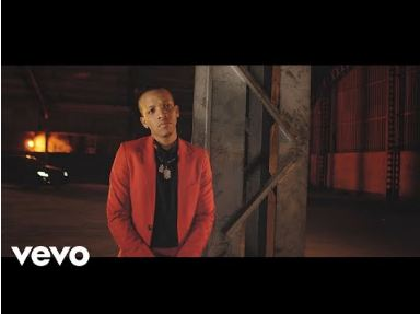 VIDEO: Tekno – Yur Luv [Download Video]