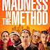 Sinopsis film Madness in the Method (2019)