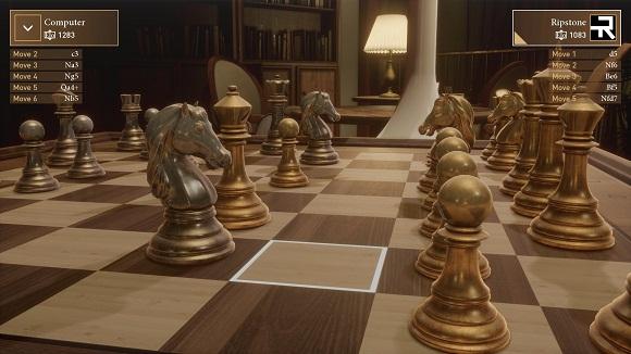 chess-ultra-pc-screenshot-www.ovagames.com-2