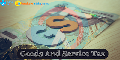 Daily-Current-Affairs-Notes-Goods-and-Service-Tax-(GST)
