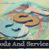 Daily Current Affairs Notes: Goods and Service Tax (GST)