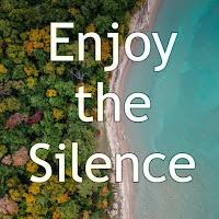 Descarga addon enjoy the silence