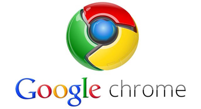 Google urges users to update Chrome browser after a vulnerability