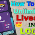 LOCO Lives Hack || How to get Unlimited Lives In Loco 2018
