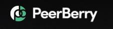 peerberry, kokemuksia, tuotto, vertaislainat
