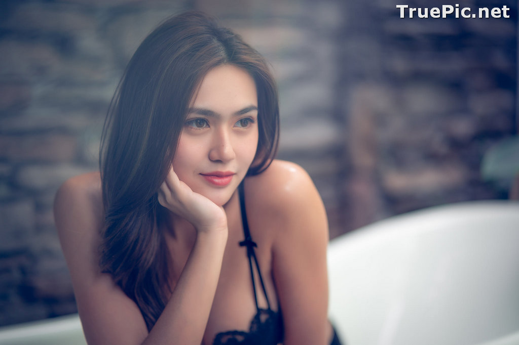 Image Thailand Model – Baifern Rinrucha – Beautiful Picture 2020 Collection - TruePic.net - Picture-9