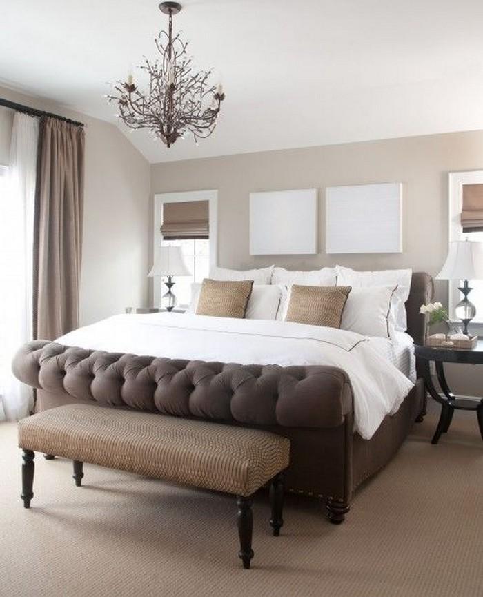 59+ Leading Bedroom - Must See!!