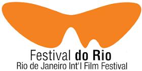 Festival do Rio começa hoje graças a patrocinadores e 2 mil doadores