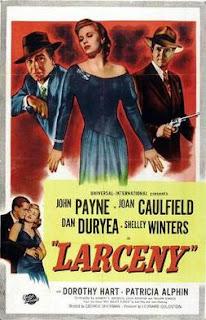 Larceny_1948_film_poster.jpeg