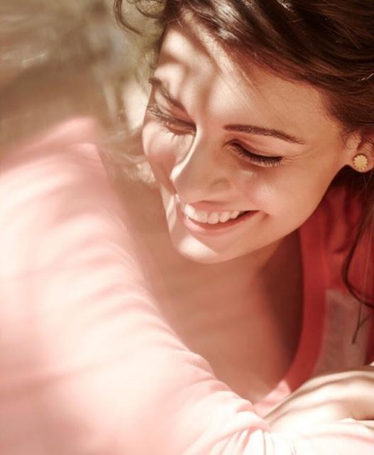 Dia Mirza Gorgeous Photos