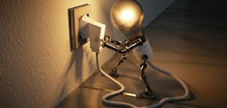 بحث عن الكهرباء الصف الثالث الابتدائي ~ موضوع تعبير انشاء عن الطاقة للصف الثالث الابتدائى