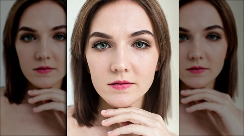 Stunning makeup trends you'll be trying in 2019