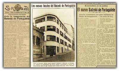 Resultado de imagen para Como fue 1935