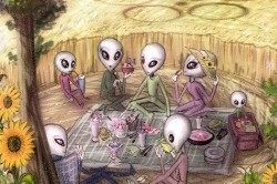 https://emanants.blogspot.com/2020/01/humour-extraterrestre-page-2.html