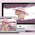 """Portadas, wallpapers y fondos de pantalla exclusivos para promocionar """"Joanne"""""""