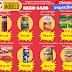 Ofertas Supermercado Modelo