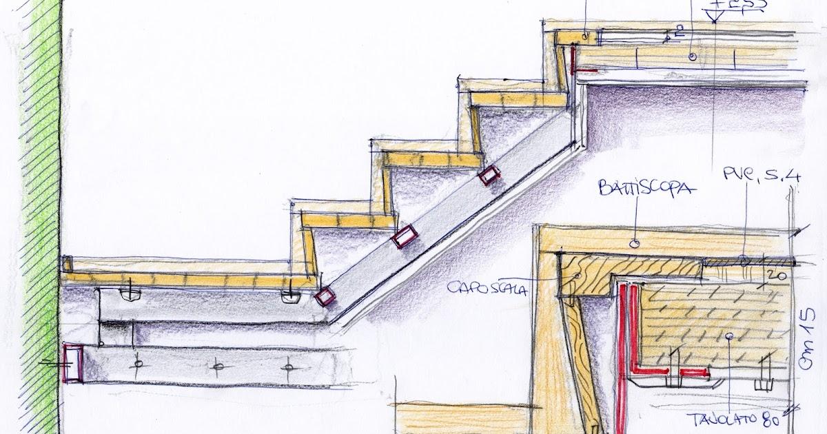 Vent 39 anni di disegni dell 39 arch antonio saporito i for Master architettura