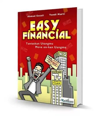 Easy Financial