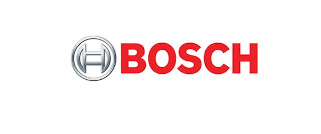 Bosch: Resultados Globais 2019