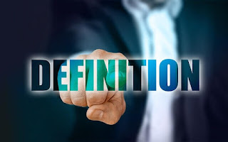 Definisi Bank Islam