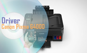 Cara Praktis Instal Printer Canon Tanpa Cd Driver 100 Work Bedah Printer